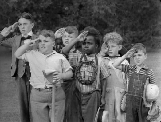 Joy Scouts | Forgotten Films  Joy Scouts | Fo...