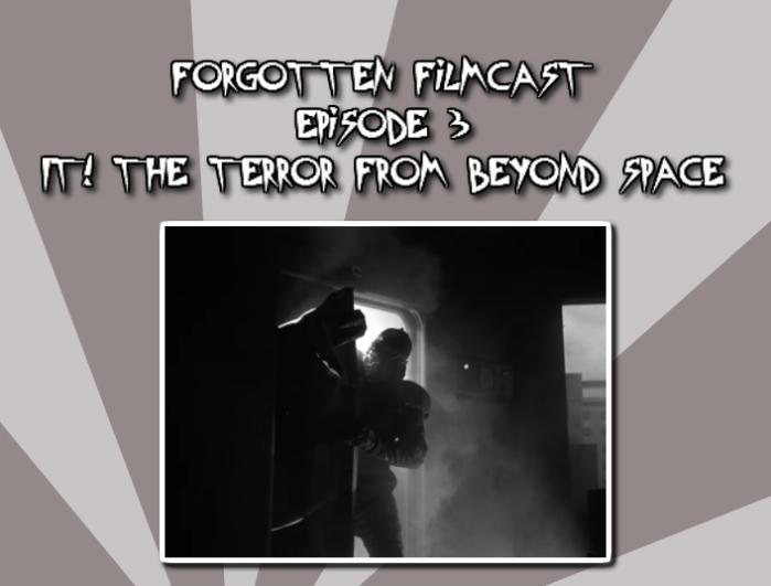 Forgotten_Filmcast_It