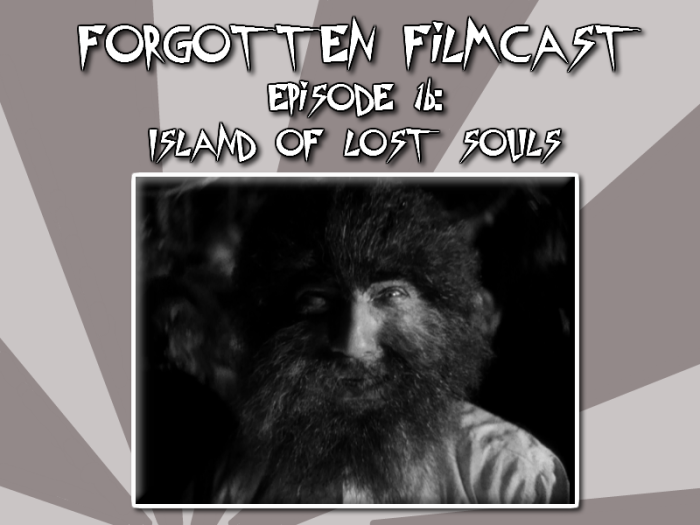 Episode_16